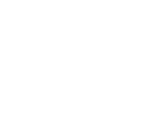virgolette aperte