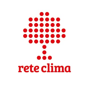 rete clima